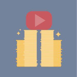 الربح من اليوتيوب الربح من الانترنت
