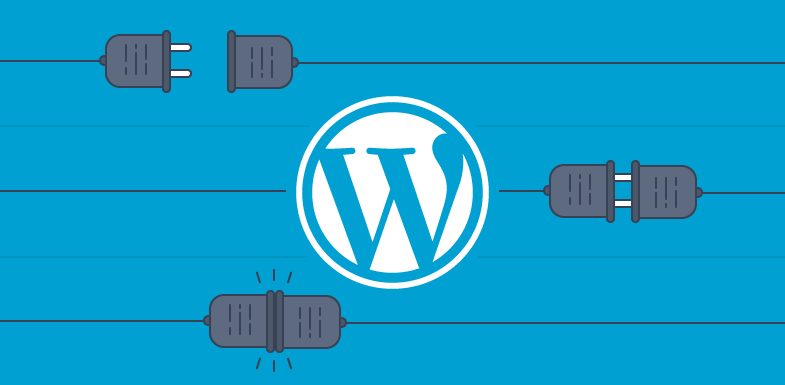 اضافات ووردبريس wordpress plugins