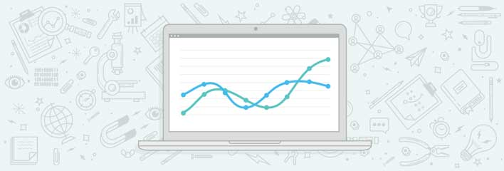 شرح تحليلات جوجل google analytics
